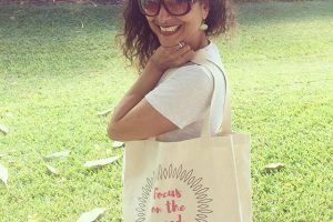 You're totes going to love our new totes!