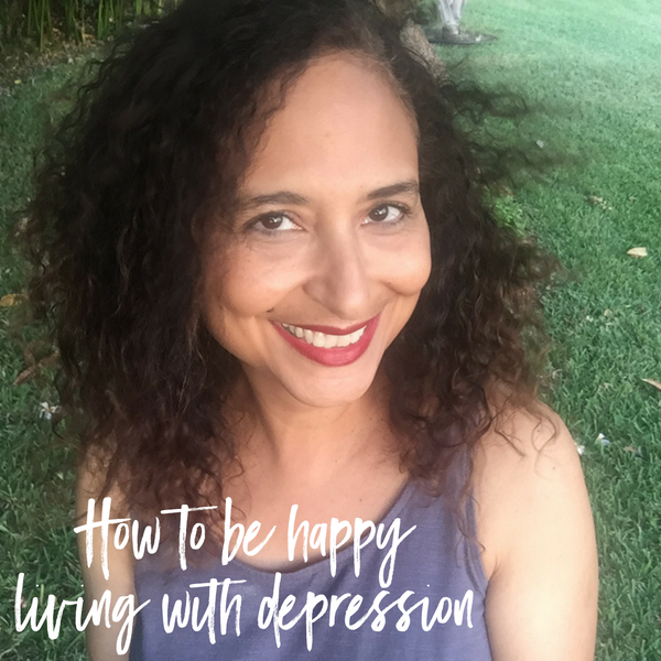 how-to-be-happy-living-with-depression