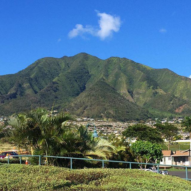 Majestic mountains today  #IChooseBeauty Day 1437