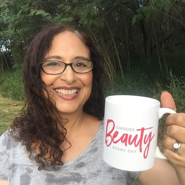 It's been a super MUGGY summer! 🤣😎See what I did there?! ⁣⁣⁠⁣⁣⁠Link in bio to shop all our mugs and apparel, created using the healing power of words. 5% of net proceeds goes to @mentalhealthamerica.⁣ #ichoosebeauty⁣⁠⁣⁠⁣⁠⁣⁠⁣⁠⁣⁠⁣⁠⁣⁠⁣⁠⠀⁣⁣⁠⁣⁣⁠#mugs #mugshot #coffeemug #coffeemugs #mugsofinstagram #inspirationalwords #inspirationalthoughts #inspirationalquotesandsayings #inspirationalmessage #wordsofwisdom #wordstoliveby #wordswag #liveinspired #mantras #womeninbiz #womenentrepreneurs #smallbusinesslove #giftideasforher #giftideasforwomen #giftsforfriends #perfectgifts #mentalwellness #mentalhealthawareness #mentalhealthmatters #mentalhealthsupport #mentalhealthrecovery #mentalhealthadvocate
