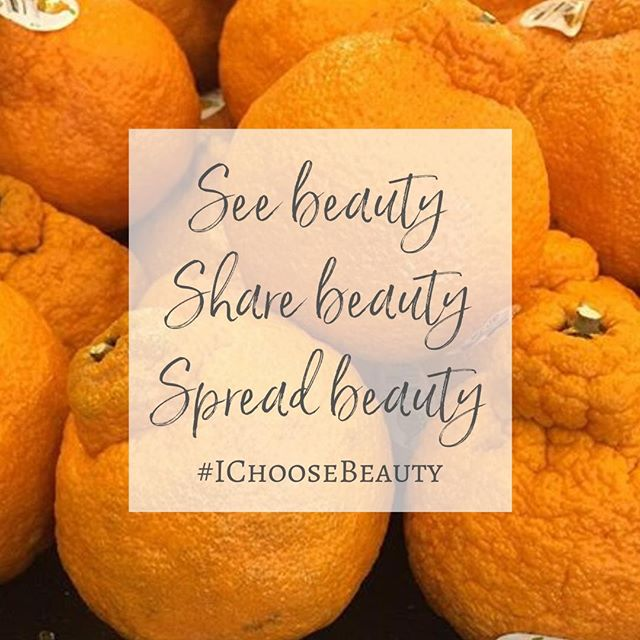 ⁠Beauty is all around you, I can promise you that.⁠⁠Look for it, take a picture of it and share it here using the hashtag #ichoosebeauty. It will lift your mood, and it might also lift someone else's spirits who happens to see it.⁣⁣⁣ ⁠⁠See beauty. Share beauty. Spread beauty. #ichoosebeauty ⁣⁠⁠⁠⁠⁠⁠⁠⁠⁠⁠#lifeslittlemoments #littlethingsmatter #littlethingsthatmakemehappy #littlethingsmakemehappy #beautyinlife #momentsoflife #momentsintime #momentscaptured #noticethelittlethings #feelgoodphoto #itsthelittlethings #simplethings #itsthelittlethingsinlife #simplethingsinlife #beautyeverywhere #beautyiseverywhere #lookaround #simplethingsmadebeautiful #seeksimplicity #seekthesimplicity #goodstuff #goodmoment #goodfeeling #happyvibes #mindfulliving