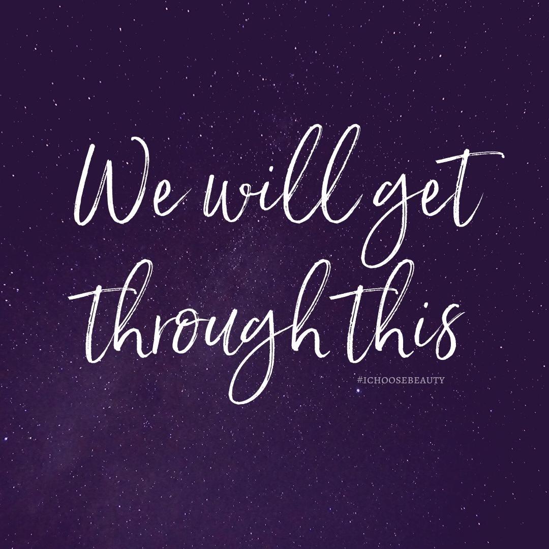 In case you needed a reminder. #ichoosebeauty #deepbreaths #coronaviruspandemic #coronaviruschallenge #coronapandemic #pandemic2020 #anxietysupport #anxietymanagement #anxietyisreal #lookforthelight #healingjourney #healingtools #healingyourself #healingfromwithin #healingpower #mentalhealthsupport #mentalhealthisimportant #mentalhealthtips #mentalhealthhelp #mentalhealthjourney #mentalhealthcare #mentalhealthadvice #mentalhealthisreal #mentalhealthcommunity #mentalwellness #mentalhealthishealth